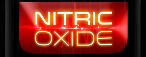 What is nitric oxide and how it works