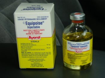 Multipurpose Anabolic Steroids | Gym Trainer