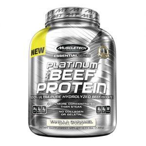 beef-protein-isolate