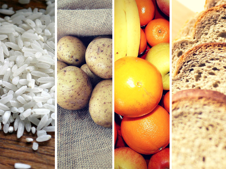 Carbohydrates, what you should know